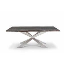 Hunter X Dining Table