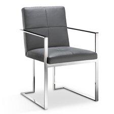 Bona Arm Chair