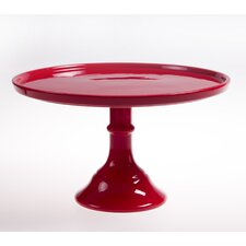 Apothecary Cake Stand