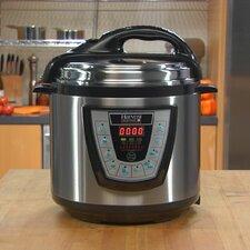 Pressure Pro Pressure Cooker