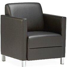 Tuxlite Arm Chair