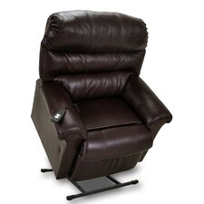 Chase Lift Chair