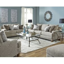 Hobbs Living Room Collection
