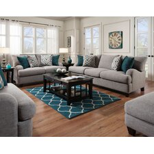 Paradigm Living Room Collection