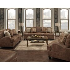 Indira Living Room Collection