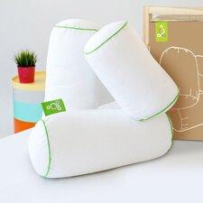 Body Pillow (Set of 3)