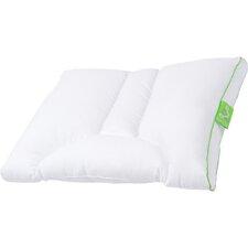 Dual Position Standard Pillow