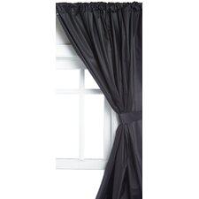 Window Curtain Panel (Set of 2)