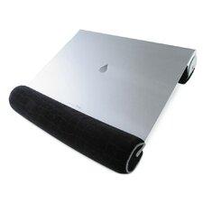 "iLap 2.5"" H x 16.2"" W Desk Laptop Stand"