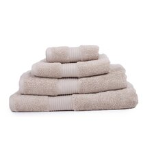 Bliss Pima Cotton Hand Towel