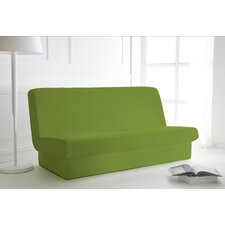 Today Sofa Slipcover