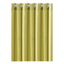 Blackout Single Panel Curtain