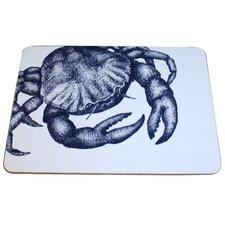 Crab Placemat