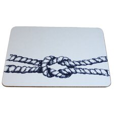 Knot Placemat