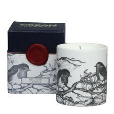 Game and Garden Heligan Votive Candle