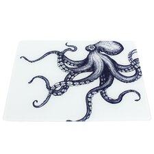 Octopus Worktop Saver