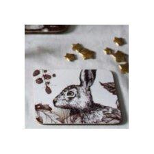 Hare Coaster