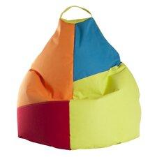 Harlekin Bean Bag Chair