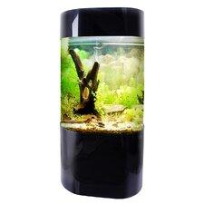 35 Gallon Aquarium Tank