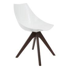 Alex Side Chair