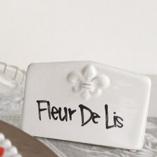 Place Card Holders Amp Cheese Markers Wayfair