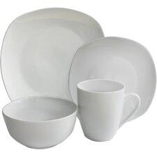 16 Piece Laurie Dinnerware Set