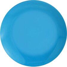 "Bistro 8.5"" Salad Plate (Set of 4)"