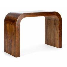 Bela Bar Table