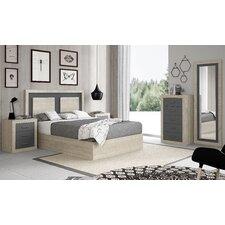 Elba 6-Piece Bedroom Set