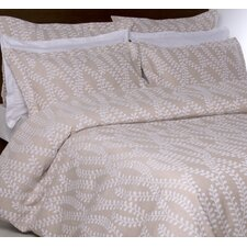 Bellini Jacquard Oxford Pillowcase