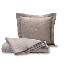 Mere Cushion Cover
