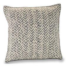 Kendal Cushion Cover