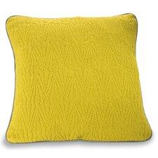 Buxton Cushion Cover