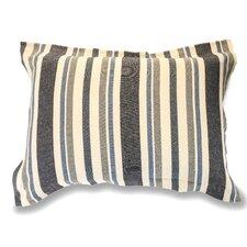 Orkney Eco-Cotton Oxford Pillowcase