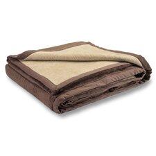 Aintree Blanket/Throw
