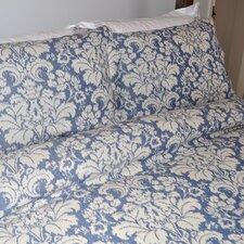 Tabley 100% Eco-Cotton Duvet Cover