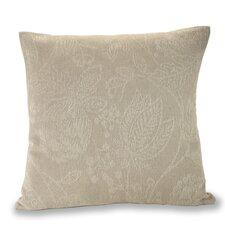 Marston Cushion Cover