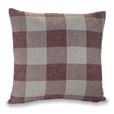 Goodwood Cushion Cover