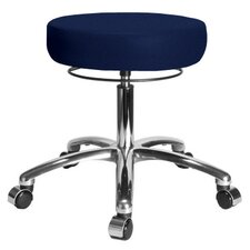 Height Adjustable Medical Stool