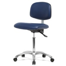 "12"" Office Chair"