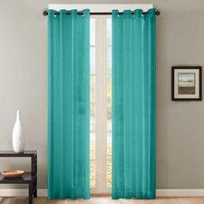 Curtain Panel (Set of 2)