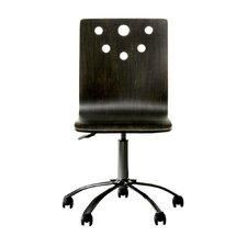 Smiling Hill Kids Desk Chair