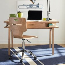 Chelsea Square Writing Desk