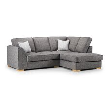 Dallas Corner Sofa