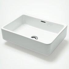 50 cm Countertop Basin