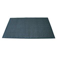 Uni Doormat