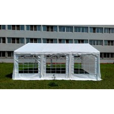 20 Ft. W x 20 Ft. D Canopy