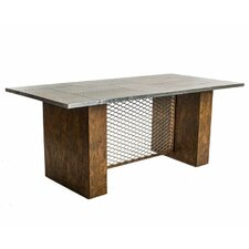 6' Rectangular Conference Table