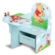 Schreibtischkombination Pu Der Bär