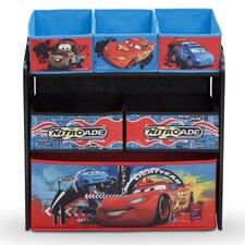 Spielzeug Organizer Cars